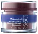 Matrix Logics DNA Matthesive Sculpting Whip Strong Hold  16 oz