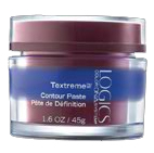 Matrix Logics DNA Textreme Contour Paste  16oz