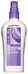 Matrix Total Results Color Care Miracle Treat 12 Lotion Spray