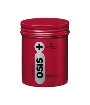 Osis Thrill 34oz