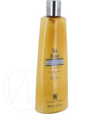 Graham Webb Pure Gold Conditioner