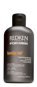 Amazon.com : Mister Pompadour Texture Powder | Dry ... |Volumizing Shampoo For Men
