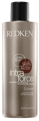 Redken Intra Force Toner ColorTreated Hair
