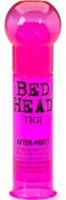 Tigi Bed Head After Party Smoothing Cream  34 oz