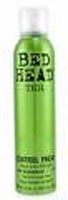 Tigi Bed Head Control Freak Extra Extra Straight  85 oz