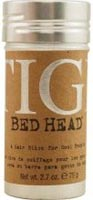 Tigi Bed Head Cool Hair Stick  27 oz