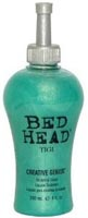 Tigi Bed Head Creative Genius Sculpting Liquid  8 oz