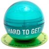 Tigi Bed Head Hard to Get Texturizing Paste  15 oz