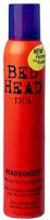 Tigi Bed Head Headbanger Way Out Wax  45 oz