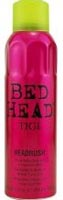 Tigi Bed Head Headrush  53 oz