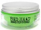 Tigi Bed Head Mastermind  2 oz