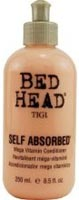 Tigi Bed Head Self Absorbed Mega Vitamin Conditioner  85 oz