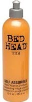Tigi Bed Head Self Absorbed Mega Vitamin Shampoo