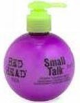 Tigi Bed Head Small Talk  8 oz