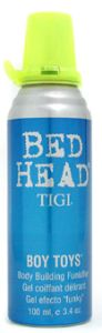 Tigi Bed Head Boy Toys  34 oz