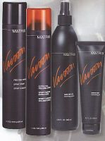Matrix Vavoom Volumizing Collection