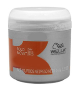 Wella Professionals Bold Move Matte Styling Paste  Dry  522 oz