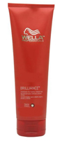 Wella Professionals Brilliance Conditioner Coarse Colored Hair