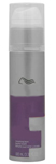 Wella Professionals Flowing Form Smoothing Balm  338