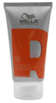 Wella Professionals Rugged Fix Matte Molding Creme  253oz