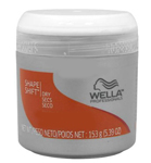 Wella Professionals Shape Shift Molding Gum  Dry  539 oz
