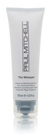 Paul Mitchell The Masque  42 oz