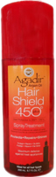 Agadir Argan Oil Hair Shield 450 Plus Spray  67 oz