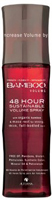 Alterna Bamboo Volume 48 Hour Sustainable Volume Spray  42 oz