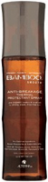 Alterna Bamboo Smooth Anti Breakage Thermal Spray  42 oz