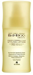 Alterna Bamboo Smooth Frizz Correcting Styling Lotion  4 oz