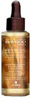 Alterna Bamboo Smooth Kendi Pure Treatment Oil  17 oz