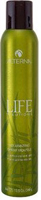 Alterna Life Volumizing Spray Mousse  105 oz