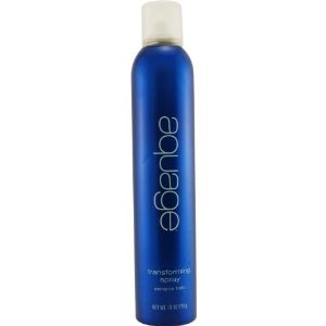 Aquage Transforming Spray  10 oz