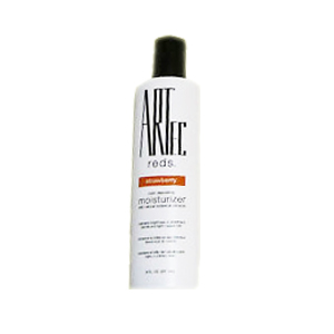 Artec Strawberry Color Depositing Moisturizer