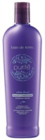 Bain de Terre Purite White Floral Repair Conditioner  135 oz