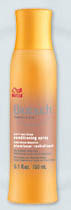 Wella Biotouch NutriCare Curl Conditioning Spray