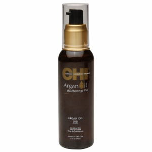 CHI Argan plus Moringa Oil  3 oz