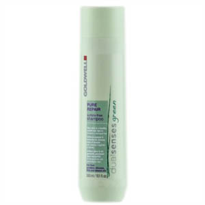 Goldwell DualSenses Green Pure Repair Shampoo  101 oz