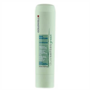 Goldwell DualSenses Green Real Moisture Conditioner  101 oz