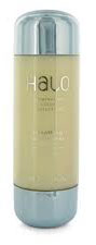 Graham Webb Halo Smoothing Conditioner