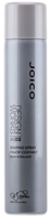 Joico Design Works Shaping Spray  89 oz