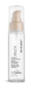 Joico KPak Protect  Shine Serum 17 oz