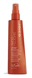 Joico Smooth Cure Thermal Styling Protectant  51 oz