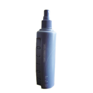 Joico Transformations Spray Gel  845 oz