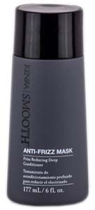 Kenra Smooth AntiFrizz Mask  6 oz