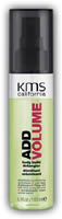 KMS California Add Volume Body Build Detangler  51 oz