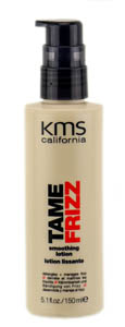 KMS California Tame Frizz Smoothing Lotion  51 oz