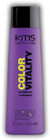 KMS California Color Vitality Conditioner  85oz
