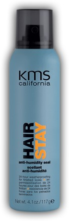 KMS California Hair Stay Anti-Humidity Seal