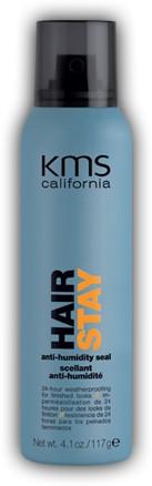 KMS California Hair Stay Anti-Humidity Seal